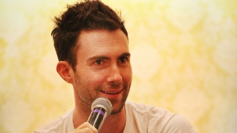 As lead singer of Maroon 5 and a vocal coach on the popular TV show The Voice, this ADHDer is thriving. Levine was diagnosed early and was able to manage his ADHD as a child. In adulthood, however, his symptomsbecame incapacitating at times. When recording music became difficult, Levine knew it was time to get help. Today, the rocker is very vocal about ADHD and reminds fans that they're not alone in the ADHD struggle.