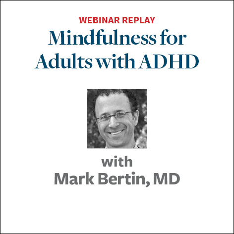mindfulness for adults with adhd2