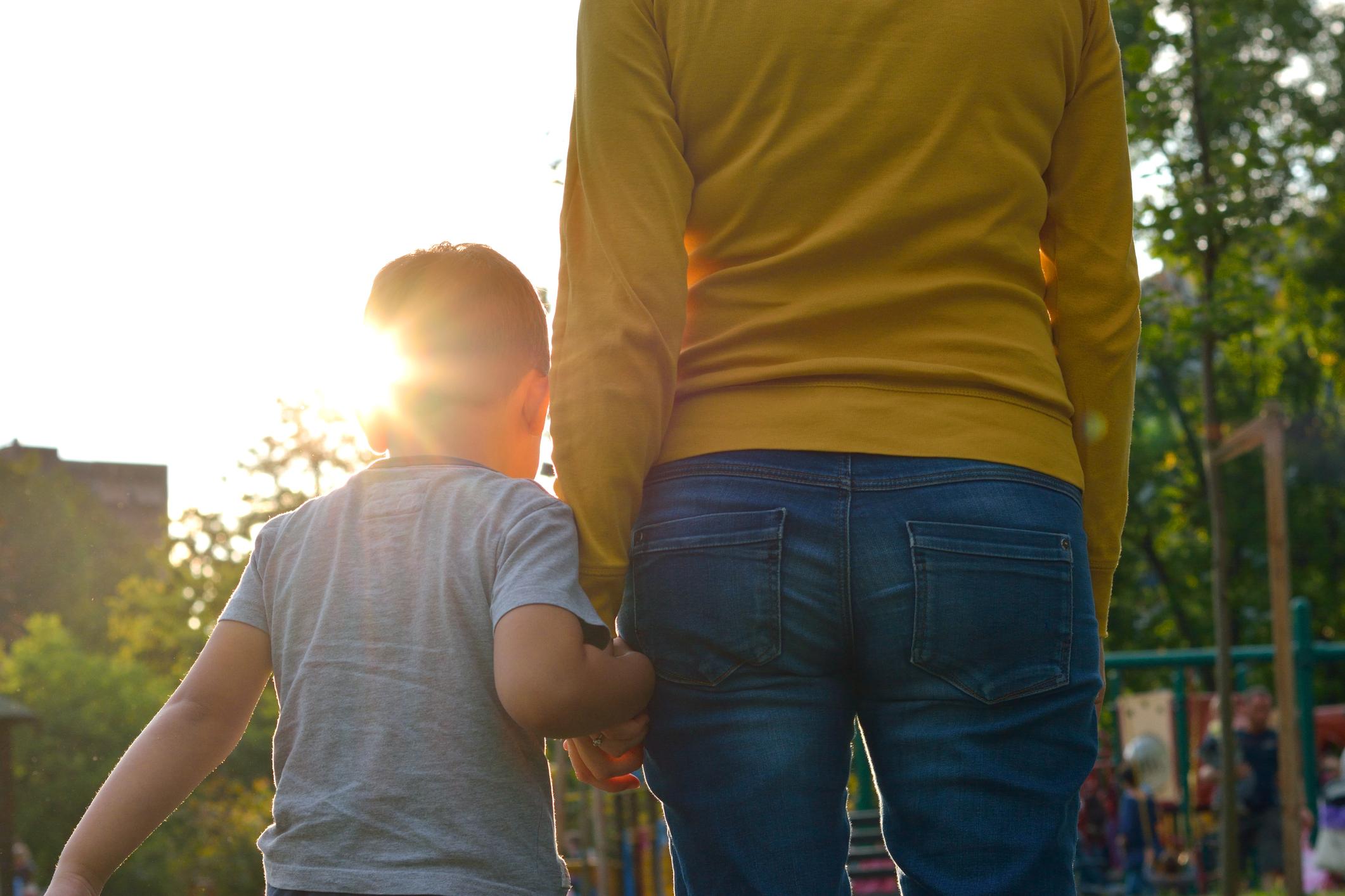 Autism vs  ADHD: A Parent's Guide to Dual Diagnosis