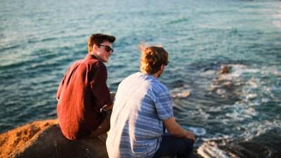 adhd teen boys friends