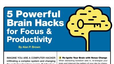 5-Powerful-Brain-Hacks_1328x747