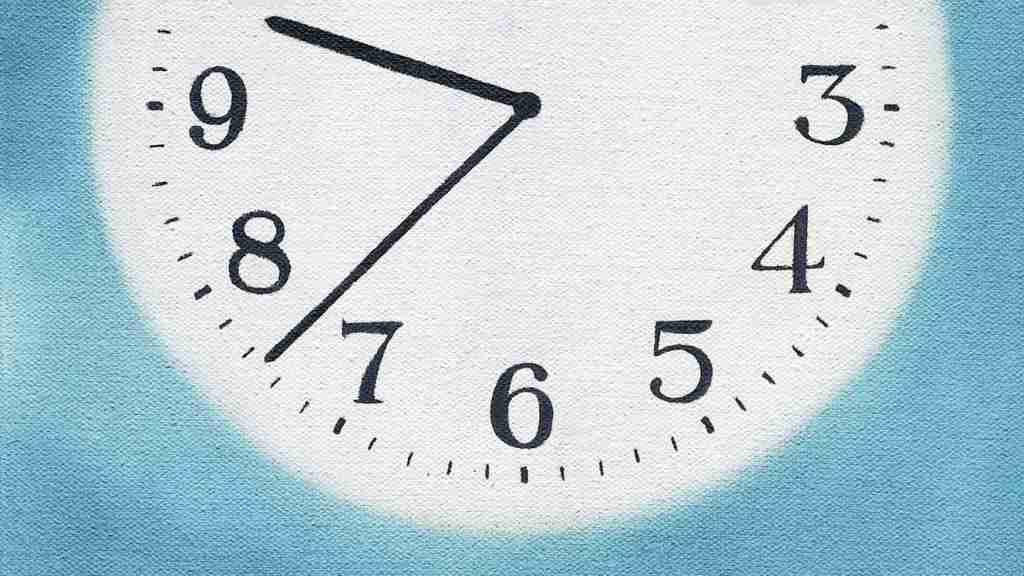 Time Management Tools Adhd Goal Setting Skills
