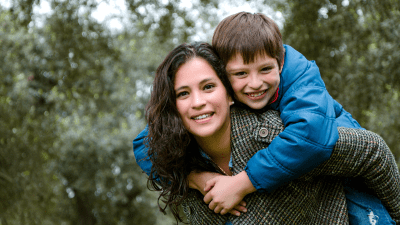 """Ritalin saved my child+ – a mother reflects on the decision to give her son ADHD medication"