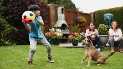 Summer Camps for Children with ADHD: Academic, Treatment