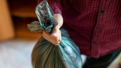 Help for Adults with ADHD: Organize and Declutter Your Home for the Holidays — Fast
