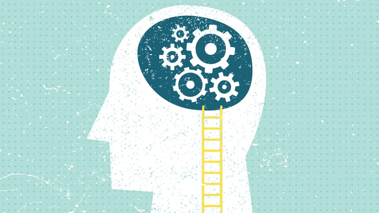 Brain boosts for ADHD