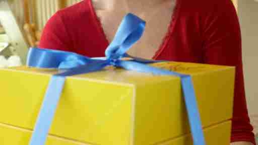 Gift ideas for people with ADHD