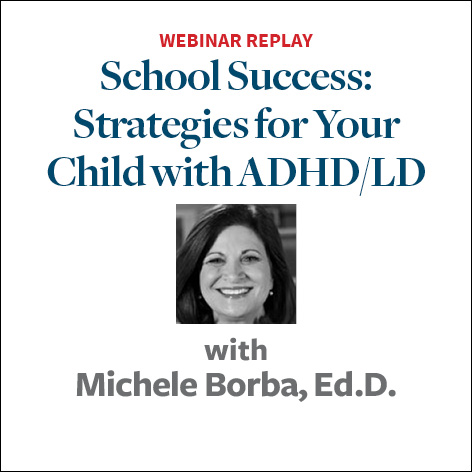 school strategies for your child with adhd ld2