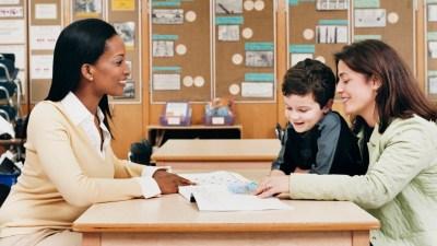 ADHD at School: ADHD Secrets My Teacher Should Know