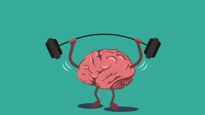 Training ADHD brain