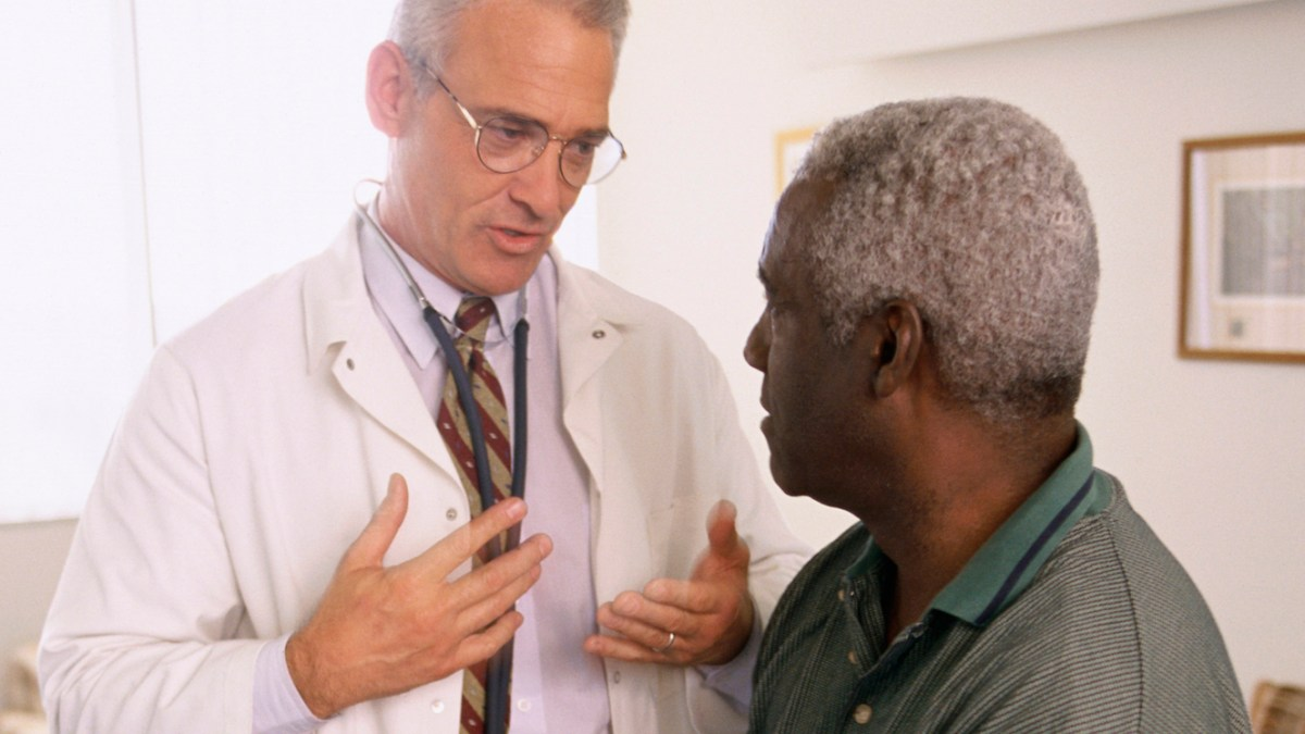 adult adhd what to ask doctor