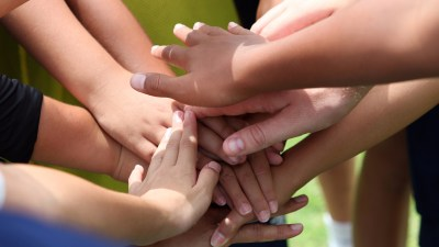Exercise and outdoor group sports are good activities for kids with adhd.