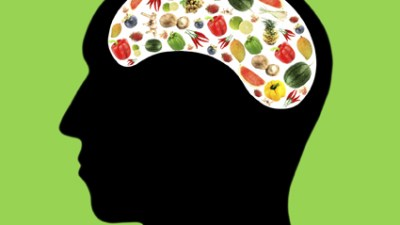 When I convince my patients to eat a brain-healthy diet, they notice better mood stability, stronger focus, and more stamina. They also report less distractibility, less tiredness in the late morning and mid-afternoon, and fewer cravings for sugary substances. Here, find some food strategies I use at the Amen Clinics to help my ADHD patients achieve these benefits.