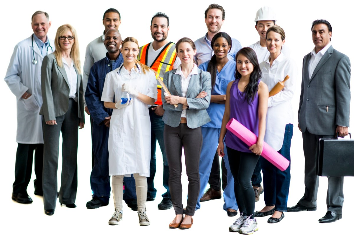 Adhd Friendly Jobs Career Advice. Team Building Office Activities. Saint Gobain Valley Forge Pa. Prairie View Orthodontics Tax Relief Attorney. Preventing Alcohol Abuse Gentle Dental Orange. Payroll Services Portland Or. No Minimum Mutual Funds Legal Document Review. Animation Apps For Ipad Self Cleaning Windows. Freight Factoring Company Easy Website Making