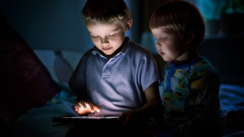 Minecraft Addiction is Real—Especially for Kids with ADHD!