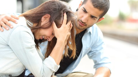 Relationship issues are another possible sign that you have adhd.