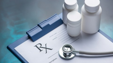 Perscription medication can aid some adhd adults in managing their symptoms.