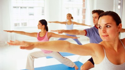 Exercise is one strategy for treating adhd without medication.