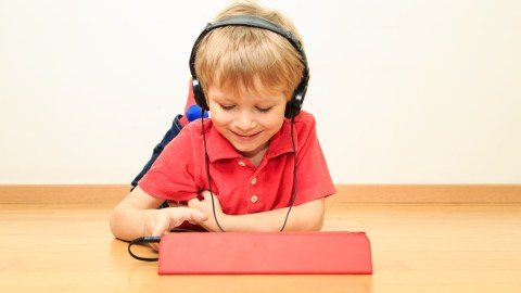 Brain training programs can help treat adhd without medication by improving working memory.