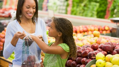 23-9-treatment-diet-and-nutrition-what-if-paleo-really-is-the-answer-slideshow-23-grocery-shopping-ts-114274236-jpg