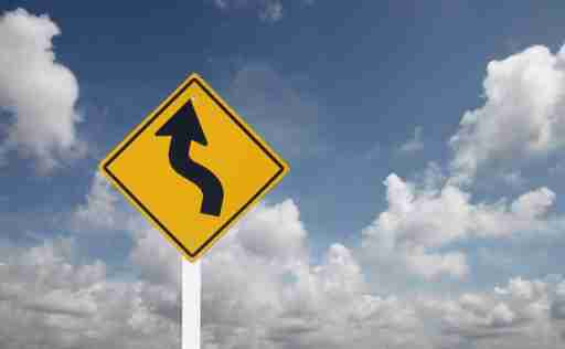 A road sign to guide you towards uncoding the ADHD mind.