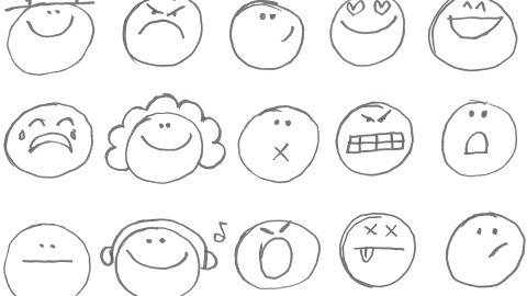 Managing Emotions with ADHD: Readers Share Their Tricks