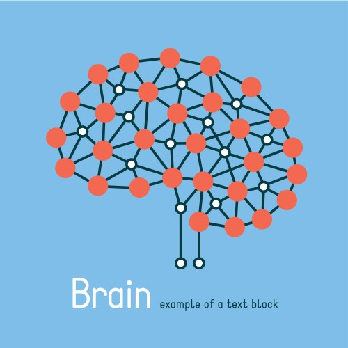 small resolution of a depiction of the brain and the many apps that can help it grow like