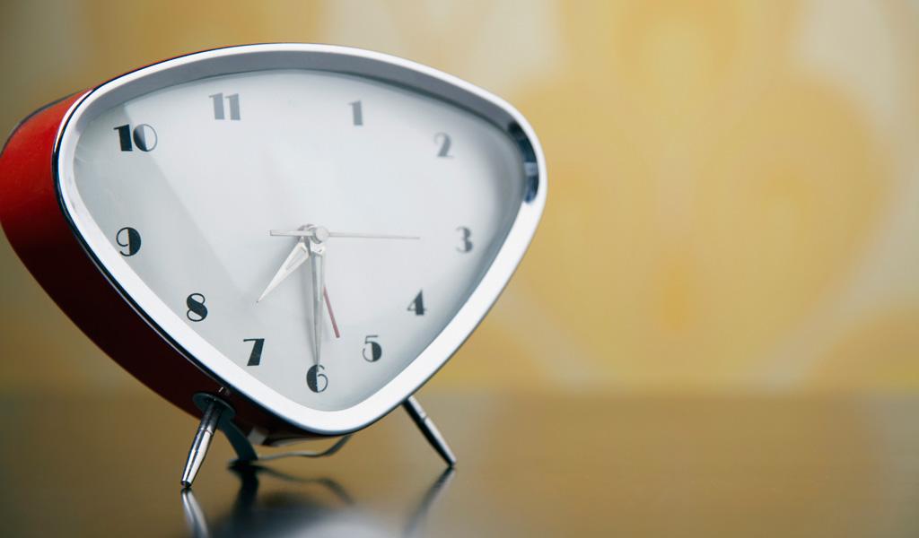 Alarm Clocks For Adhd Sleep And Mornings