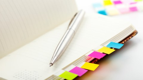 best planners for adults time and productivity