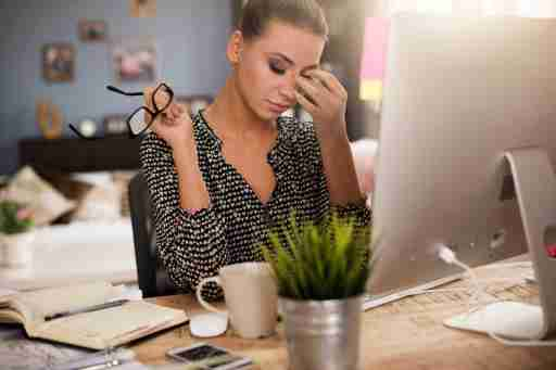 ADHD and Work Reputation: Correct Common Mistakes Made on the Job