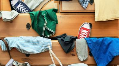 How to Be Organized with Adult and Childhood ADHD