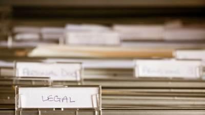 Adult ADHD Paying Bills, Managing Finances, and Organizing