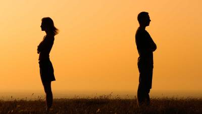 Save Your Relationship: 10 Rules for Adults with ADHD / ADD