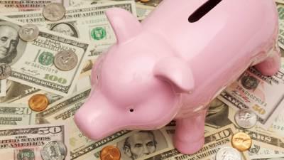 Mad Money: Tips on Saving Cash