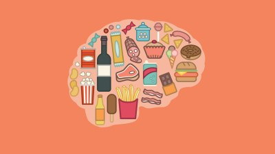 Why adults with ADHD crave sugar and carbs