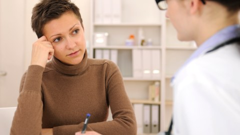 Do I Have ADHD? Learn Who Can Diagnose ADHD in Adults