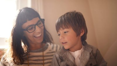 ADHD Parenting Tips: Teach Problem-Solving Skills to Your Child