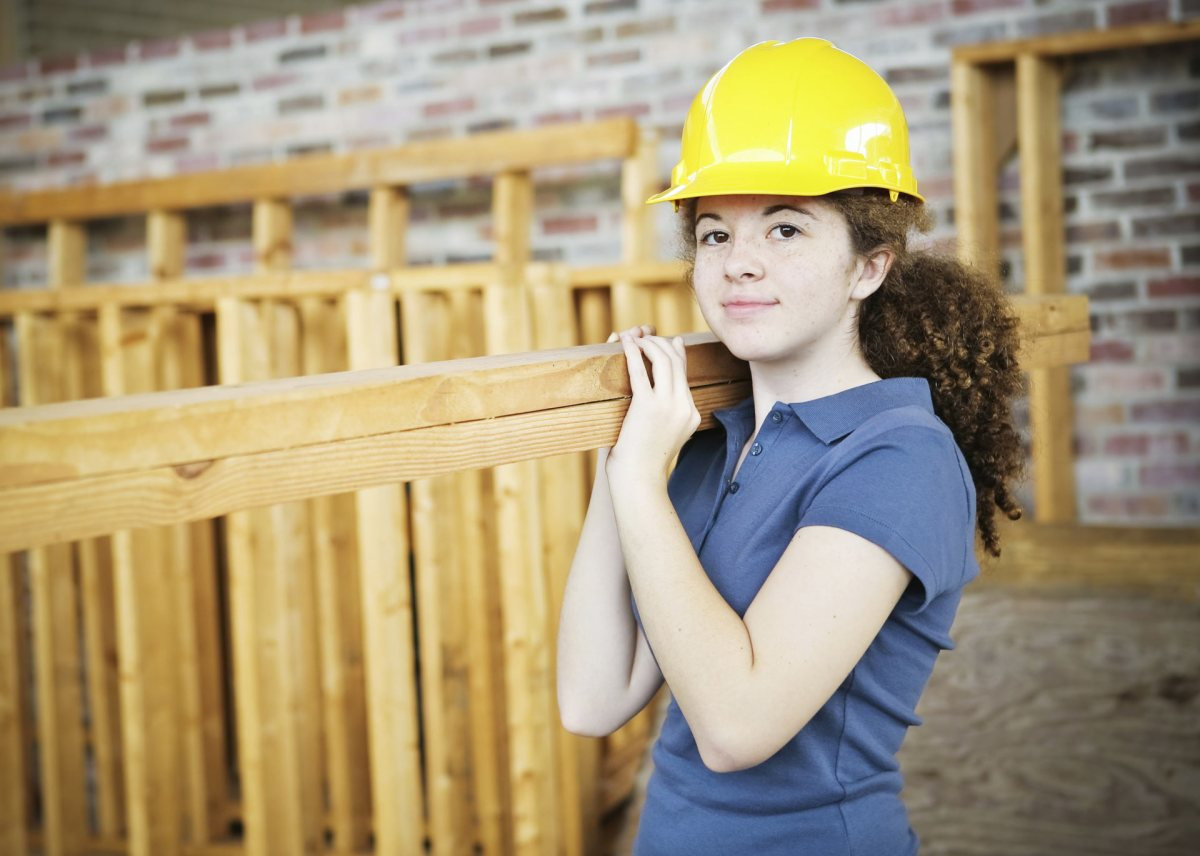 adhd teens and jobs how to succeed at work adhd