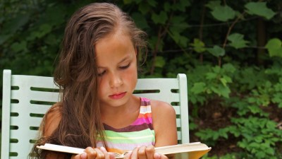 Summer Learning Loss: Help ADHD LD Students Academically