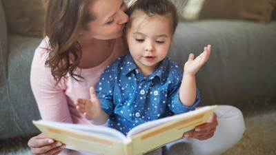 Expert Advice for Parenting ADHD Children: 4 Ways to Be a Better Parent
