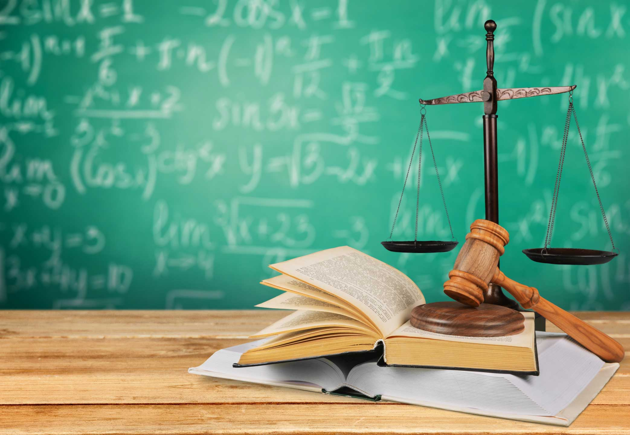 Special Education Laws and Resources: IEPs, 504 Plans, and Classroom Accommodations for ADHD Children