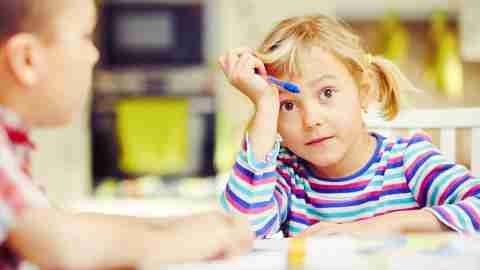 ADHD School Accommodations: When an IEP Plan is Ignored