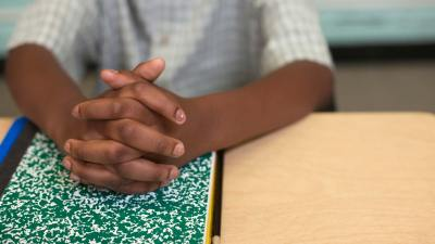Expert Advice for Parents of ADHD Kids: Middle School