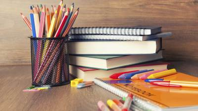 Back-to-School Resources for Kids with ADHD or Learning Discibilities