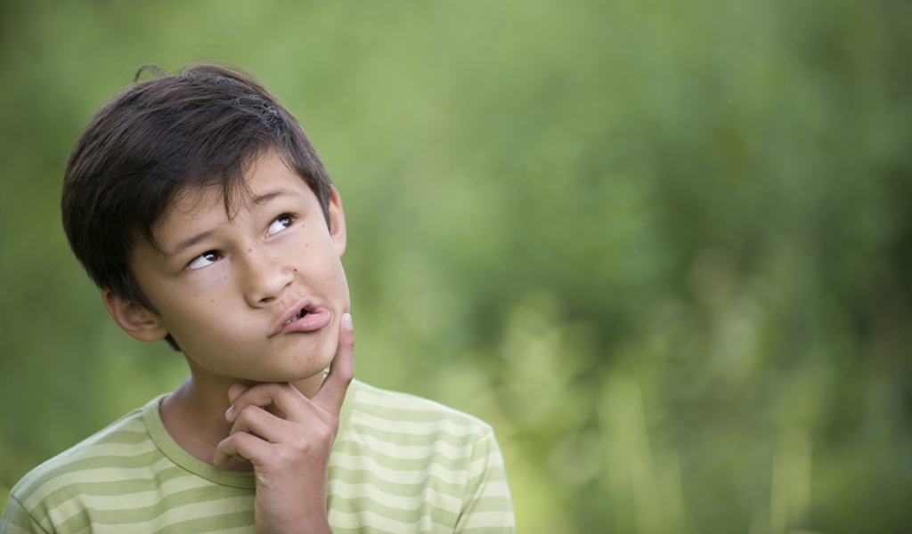 medium resolution of Auditory Processing Disorder Explained: Diagnosing and Treating