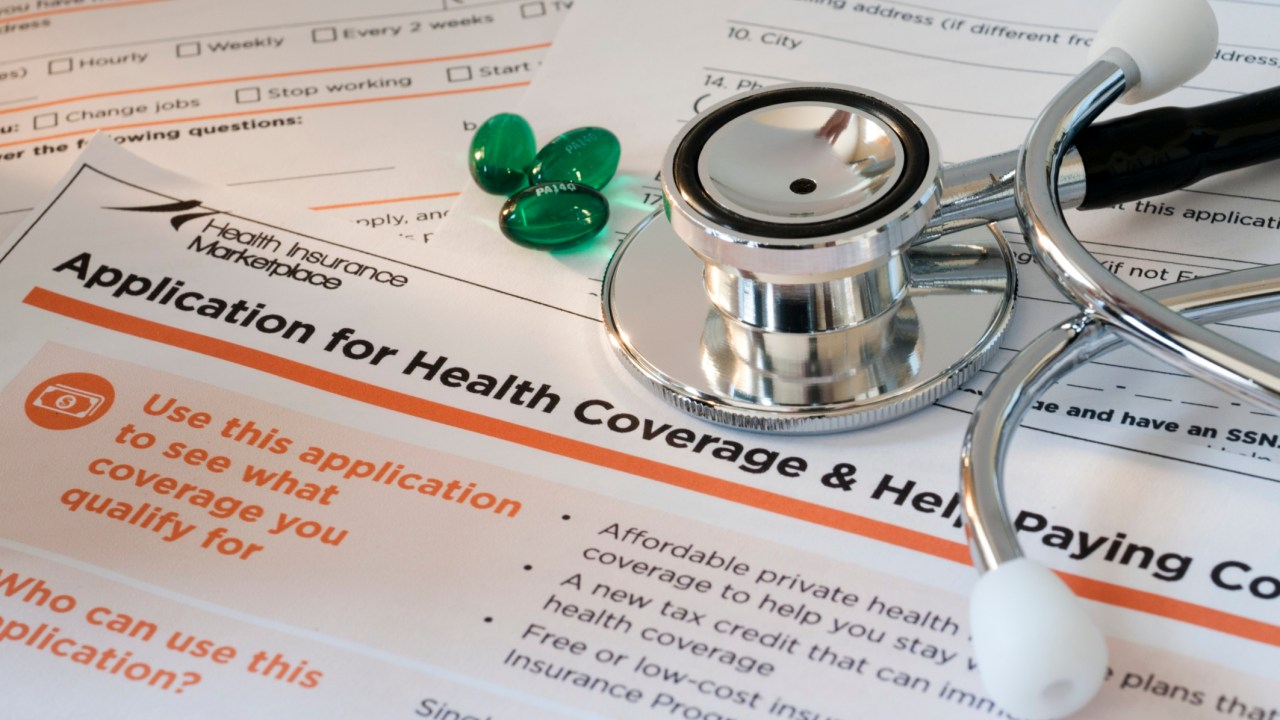 ADHD Medical Insurance Battles: How to Cut Costs