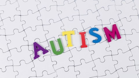 Early Autism Diagnosis Key To Effective >> Adhd And Autism Symptoms Of Asperger S Syndrome And Add