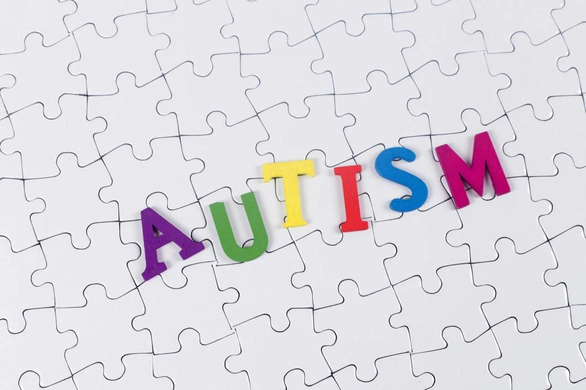 Asperger U0026 39 S And Adhd  Add  Understanding The Autism Spectrum