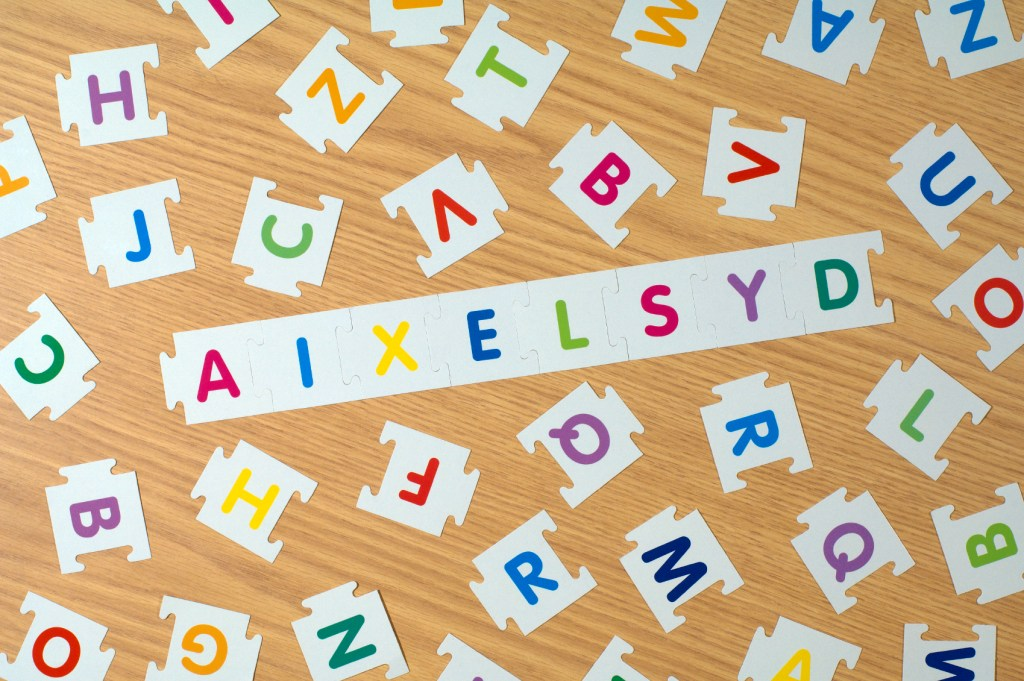When Can A Child Be Diagnosed With Dyslexia