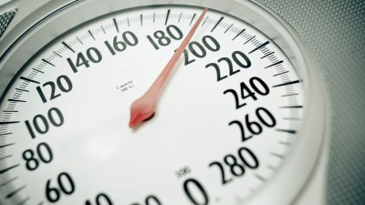 ADHD Weight Loss Story: How I Lost 80 Pounds with ADD